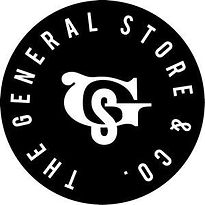 The General Store Logo.jpg