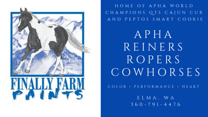 Reiners •Ropers • cowhorses.png