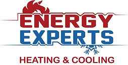 Energy Experts Logo.jpg