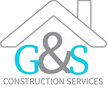 G&S CONSTRUCTION SERVICES LOGO.png