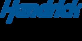 Hend Lex Logo.png
