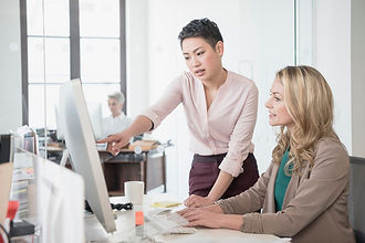 Social Media Marketing Strategy Development