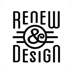 RENEW.DESIGN.LOGO.jpg