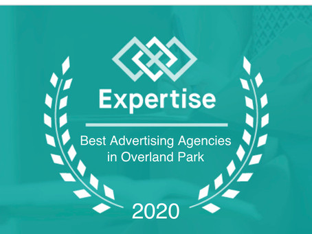 WMG Choosen as Top Ad Agency