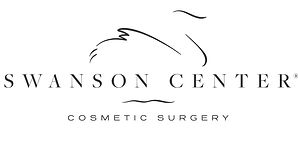 Swanson Center Logo.jpg