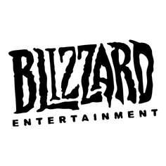 BLIZZARD-768x768.jpg