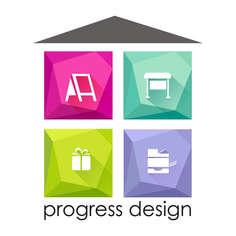 прогресс дизайн.jpg