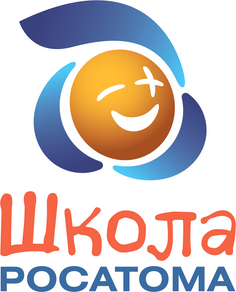 rosatomschool_logo-NEW + gradient maska.