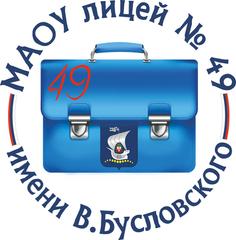 na_pechat_2.png
