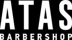 ATAS_logo_letters_wh.jpg