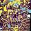 Thumbnail: Принты для тёмных изделий