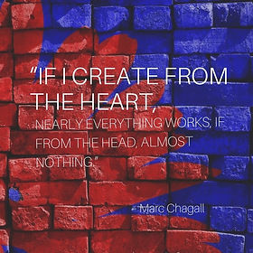 Art-Quotes-from-Famous-Artists16-min.jpg