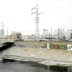 Cisco_Mear-LA-River.jpg