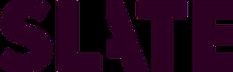 Slate-logo-2018-1.png