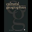cgjb_24_4.cover.png.200x200_q95_detail_l