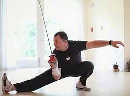 connecticut avon hartford simsbury farmington kids fencing sword instructor farmington