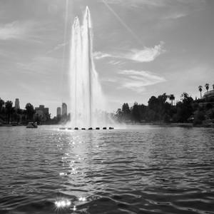 Figure 10.2 Echo Park Lake .jpg