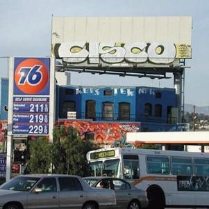 Cisco-Billboard.jpg