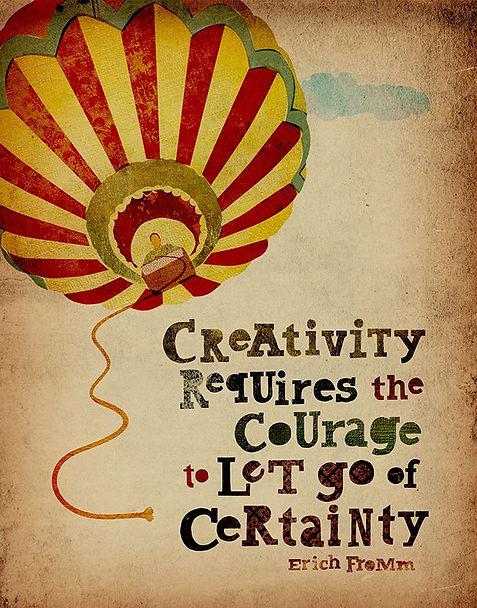 creativityrequires.jpg