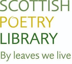 scottish-poetry-library-600x316_edited.jpg