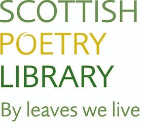scottish-poetry-library-600x316_edited.jpg
