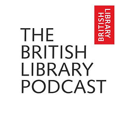 the-british-library-podcast-somethin-els