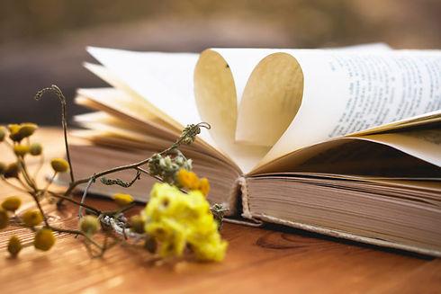 Read poetry.jpg