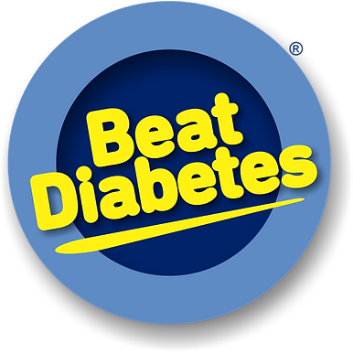 Taking Diabetes Downhill