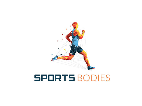 How we started Sports Bodies