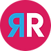 RR logo with circle PINK.png