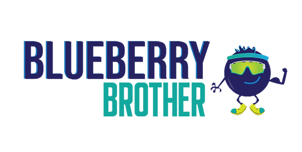 blueberry-brother-name-and-logo 1.png