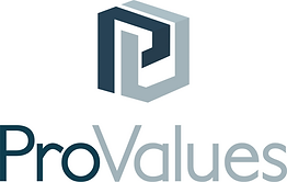 ProValues - white background.png