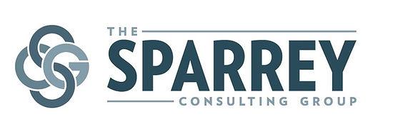 the sparrey cg logo.jpg