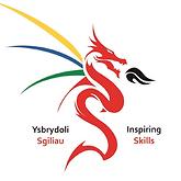 Inspiring Skills Wales-01.png