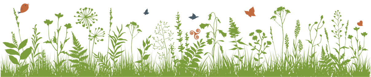 BIN Grass motif-01.png