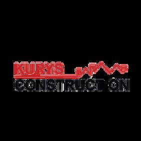 kurys-01.png