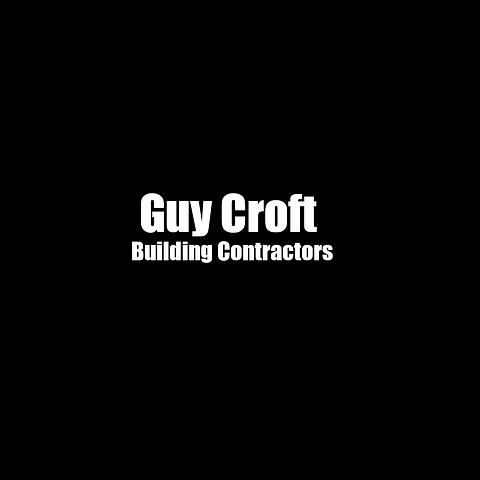 Guy Croft-01.png