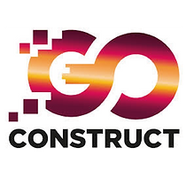 Go Construct-01.png