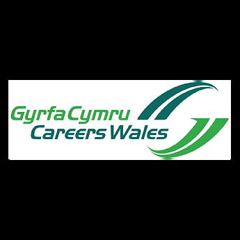 Careers Wales-01.png