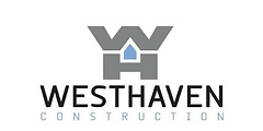 westhaven-01.png