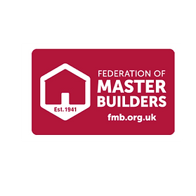 Federation of Master Builders-01.png