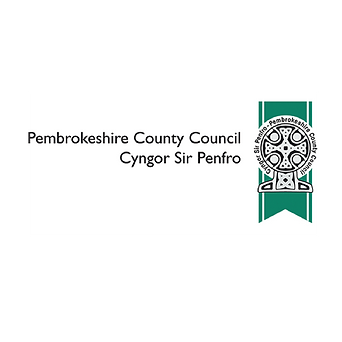Pembs County Council-01.png