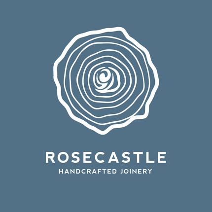 Rosecastle FB Profile Updated-01.jpg