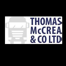 Thomas McCrea-01.png