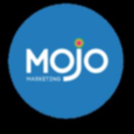 MOJO LOGO 2020-01-01.png