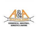 A&A Scaff-01.png