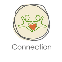 Connection Icon-01.png