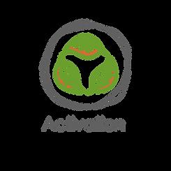 Activation no cream-01.png