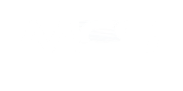 MCS - WHITE-01.png