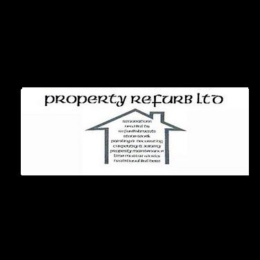 Property Refurb-01.png